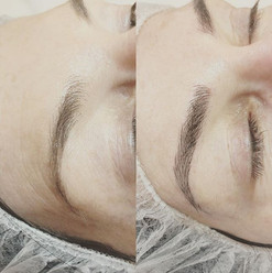 Threadsugarwax.com__#permanentmakeup #mi