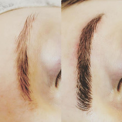Threadsugarwax.com__#feathertouchbrows_#