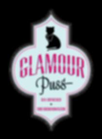Glamour-Puss_Logo_RGB.png