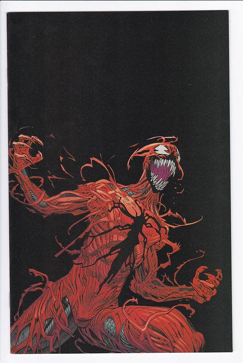 Amazing Spider-Man #796 - Carnage Virgin Variant