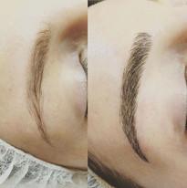 Threadsugarwax.com__#feathertouchbrows_#