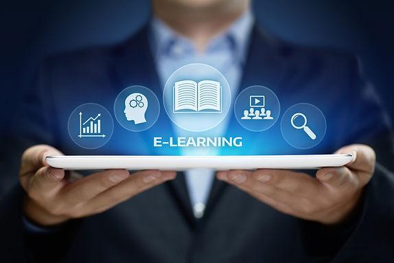eLearning-tablet-5.jpg