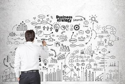 Strategic_Business_Research_3.jpg