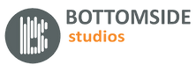 Bottomside Web logo trans.webp