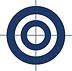 SydSen Logo.png
