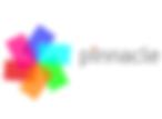 Pinnacle logo 2.png