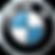 bmw_logo_PNG1641.png