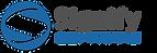 Signify-logo.png