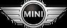 mini south africa