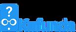 Kufunda logo.png