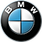 bmw-logo-vector.png