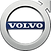 Volvo South Africa
