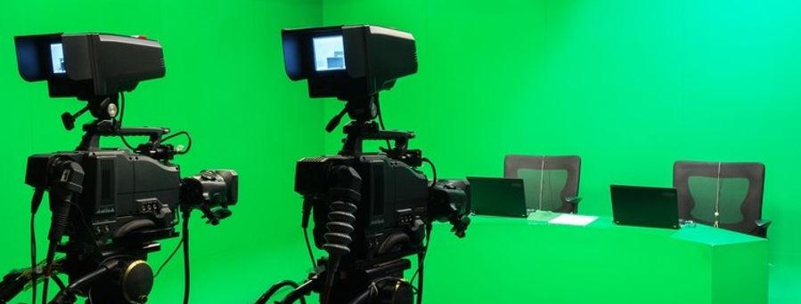 Green screen studio Reduced.jpg