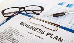 Business_Plan.jpg
