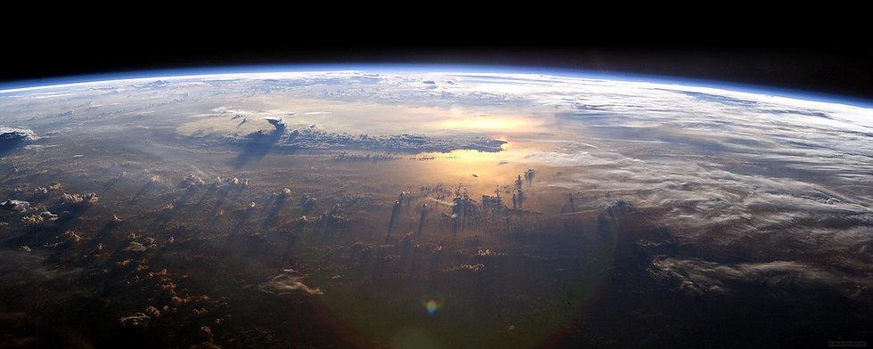 EarthFromSpace_Reduced.jpg