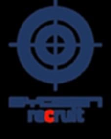 SydSen Recruit Logo New.png