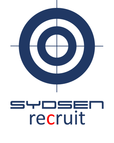 SydSen Recruit Logo New.png
