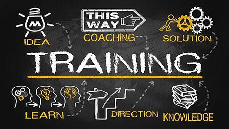 Training_and_Development.jpg