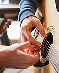 Copie de Cours guitare.jpg