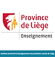 IPEPS logo.png