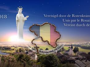 Le Rosaire du Poète