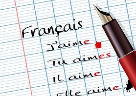 Copie de français-ok-virtual-training-co