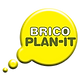 BricoPlanIt logo.png