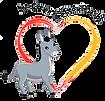 Logo v.20 - Le Coeur à l'Ecoute.png