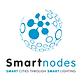 logo SM.png