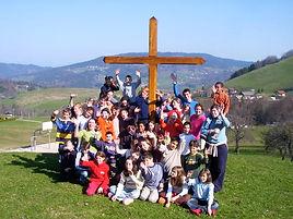 Genève(groupe).JPG