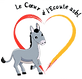 Logo_v20_-_Le_Coeur_à_l'Ecoute.png
