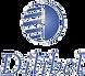 Dilibel logo.png