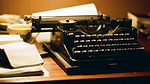 Copie de machine-a-ecrire.jpg