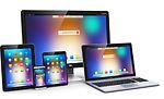 Copie de formation-pc-tablettes-smartpho