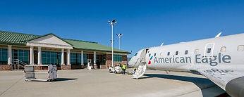 Augusta GA Airport