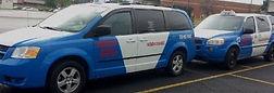 American Cab Augusta-GA