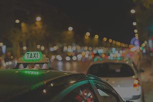 Taxi Night non emergency