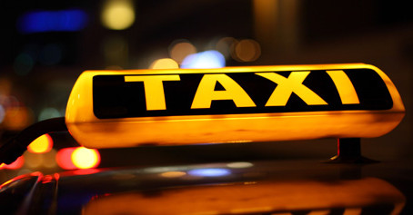 Worst It's Ever Been for Taxi Cab Service Drivers In The Nation - American Taxi Cab of Augusta.