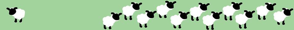 Sheep graphic.jpg
