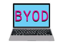 Computer BYOD.jpg