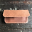 Thumbnail: type LW leather wallet