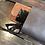 Thumbnail: type LP leather pouch