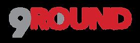 9round_logofinal.png