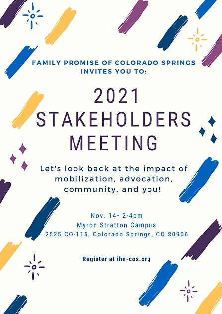 stakeholders invite 2021.png
