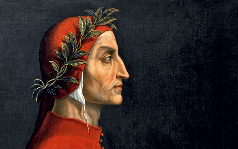 Il Mistero di Dante  |  Chi era Dante? Qual è la tua risposta? Ottimo film | Documentario di Fratello Louis Nero (2014) 🔺