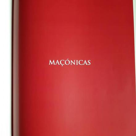 Prefácio do Presidente da República   Dicionário....   No site da Grande Loja Nacional Portuguesa