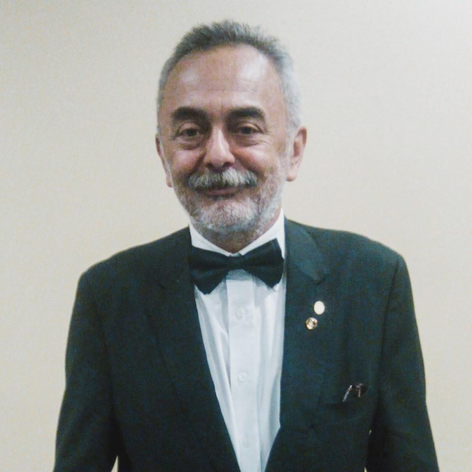 Fallecimiento...   Hermano Alejandro Paredes Luna   G.'- L.'. Chile   😢😢😢