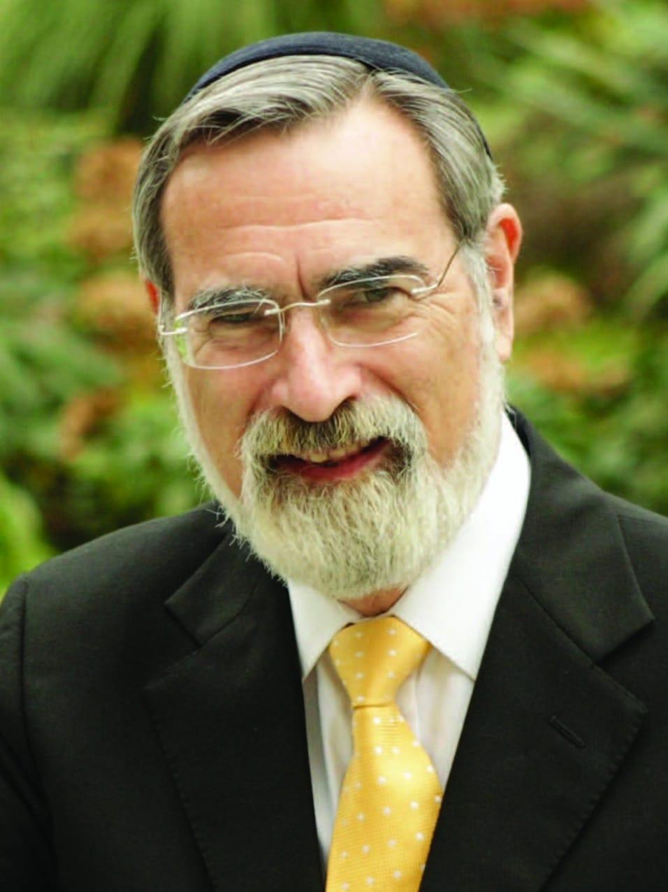 Judaísmo - Falecimento do Baruch Dayan Ha'Emet