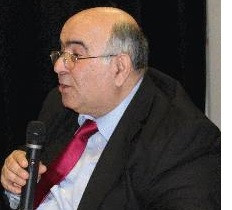 LITERATURA : - O historiador Onnik Jamgocyan abordou o papel dos maçons arménios em Constantinopla