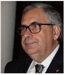 Notícias da candidatura do Irmão Armindo Azevedo à função de Grão-Mestre da GLLP|GLRP
